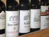 Vintage and Special Occasion Wines